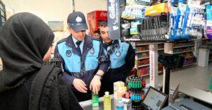 Türkiye'de yüksek gıda fiyatları ile başa çıkmak