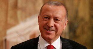 تحول 1.5 میلیون خانه در استانبول
