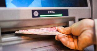 انتقال پول از طریق بانک های ترکیه 24 ساعته شد