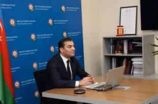 لغو پاسپورت بین ترکیه و آذربایجان چه تأثیری خواهد داشت