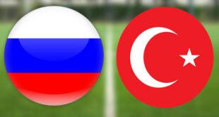 سوپرلیگ اروپا با حضور قهرمانهای ترکیه و روسیه