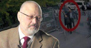 دادگستری ترکیه دو مقام نزدیک به ریاض را محاکمه می کند
