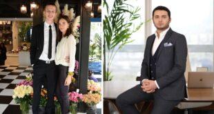 بنیانگذار یک شرکت رمز ارز در ترکیه فرار کرد