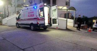 اعلام وضعیت قرمز در بیمارستانهای ترکیه