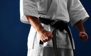 ترکیه میزبان رقابتهای کاراته قهرمانی جهان شد