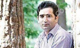 آیدین روشن شاعر و مترجم گزیده شعر مدرن ترکیه درگذشت