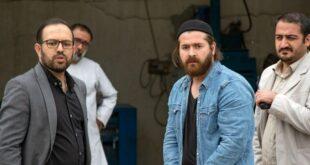 انبار به جشنواره فرهنگی در ترکیه راه یافت