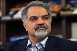 هلیکوپترهای اطفای حریق ایران امروز راهی ترکیه میشوند