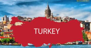 افزایش چشمگیر تعداد کودکان مبتلا به کرونا در ترکیه