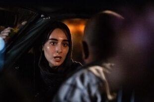 فیلم کوتاه امروز جمعه است در جشنواره هنری استانبول بهترین شد